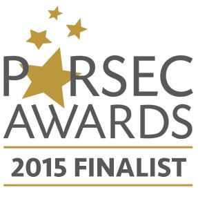 2015-parsec-finalists.jpg