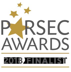 2018-parsec-finalists.png