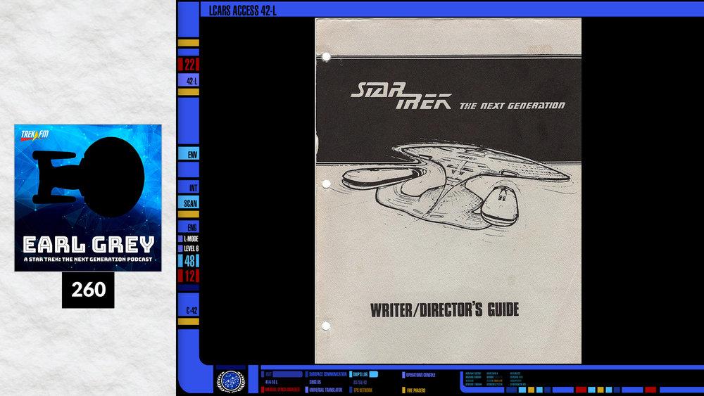 eg-259-th-widescreen.jpg