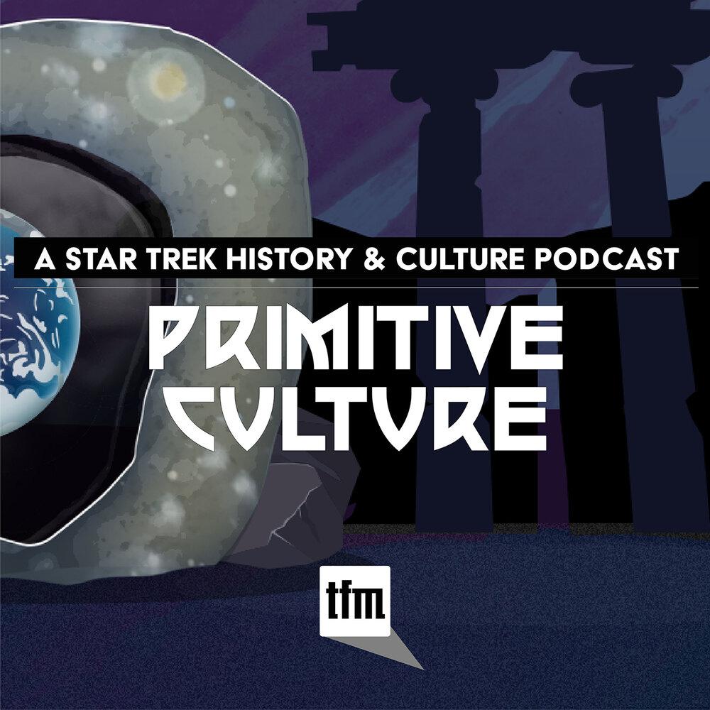 Primitive-Culture-400x400-2017.jpg