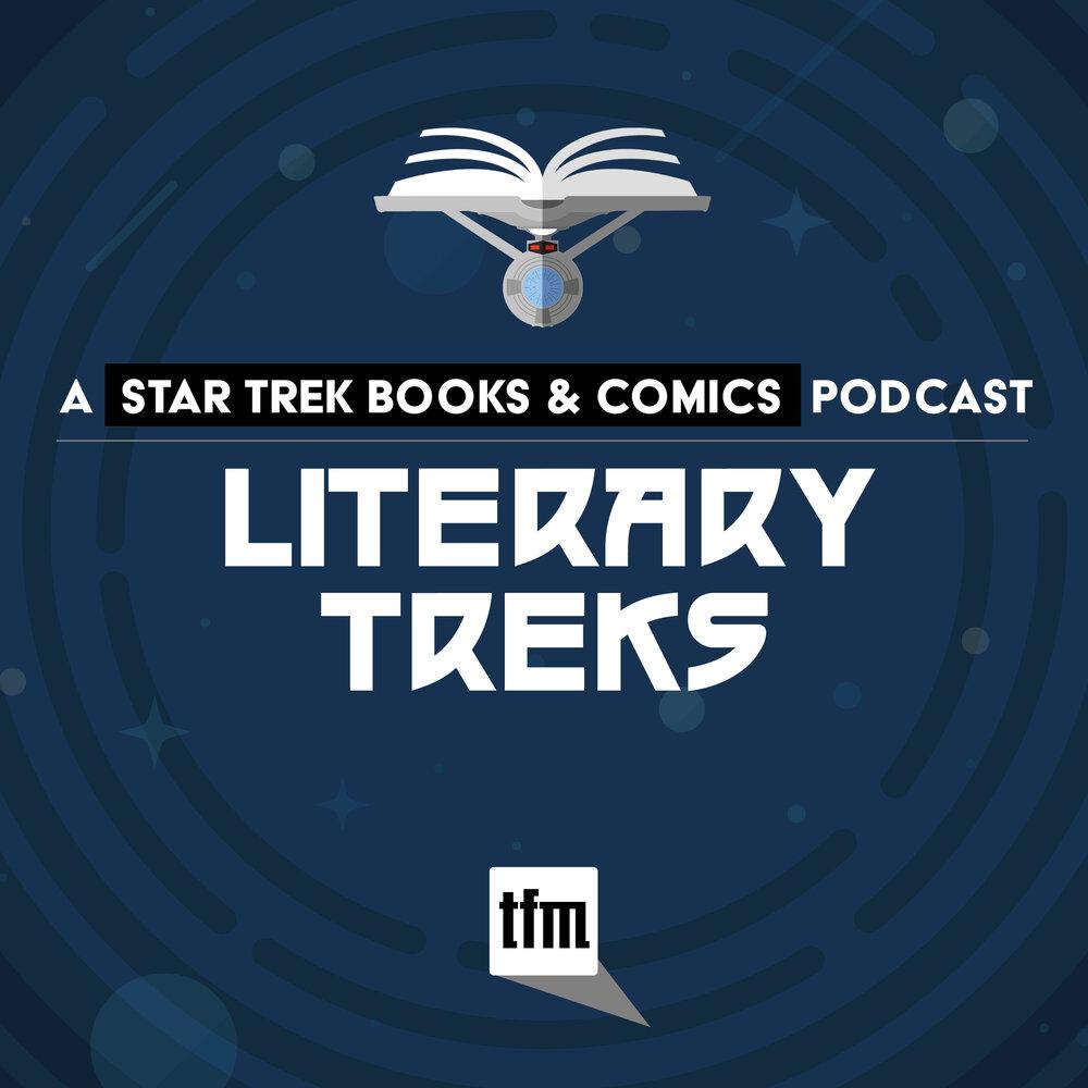 Literary-Treks-Cover-400x400.jpg