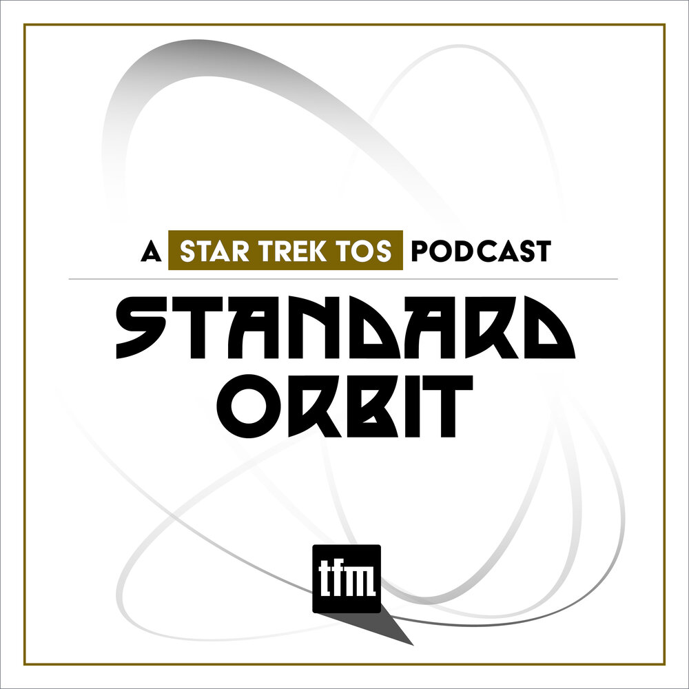 Standard-Orbit-Cover-400x400.jpg