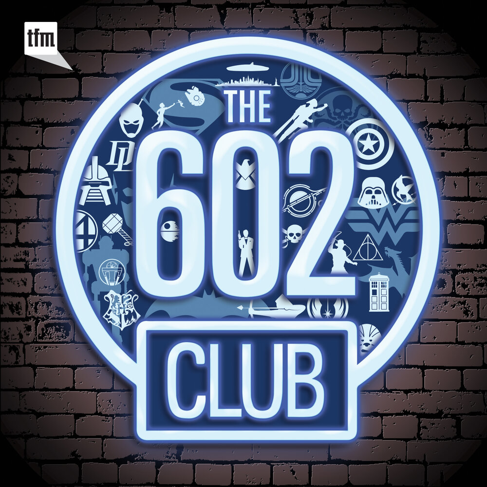 the-602-club-400x400.jpg