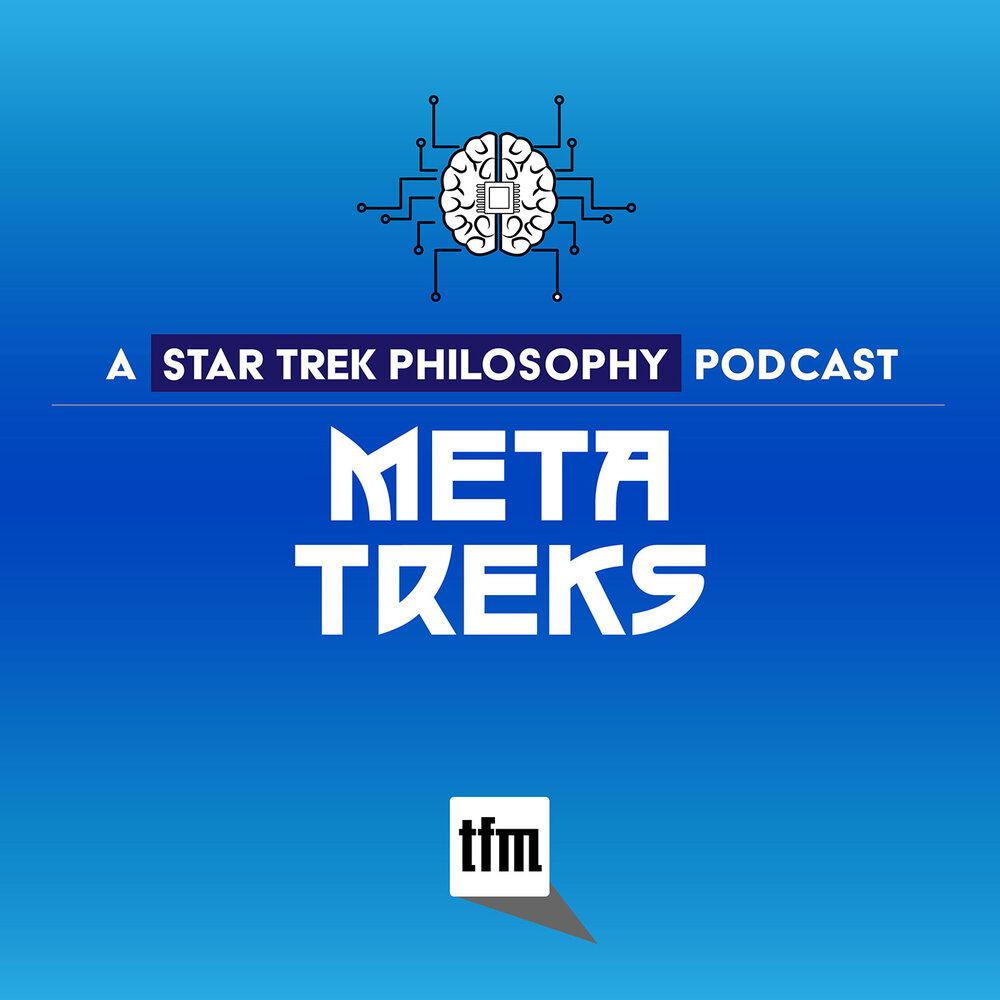 Meta-Treks-1400x1400.jpg