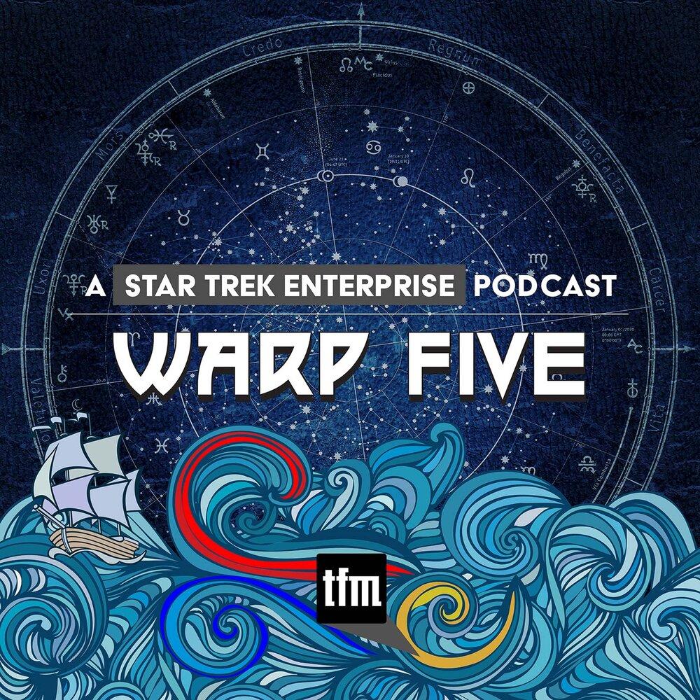 Warp-Five-Cover-400x400.jpg
