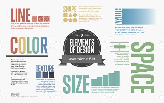 Architecture Design Elements assignment 3 — david matthews