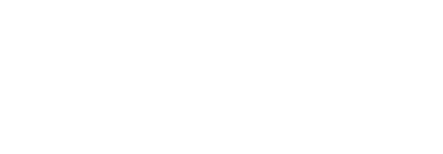 Zamudio Photography | Eventos Sociales