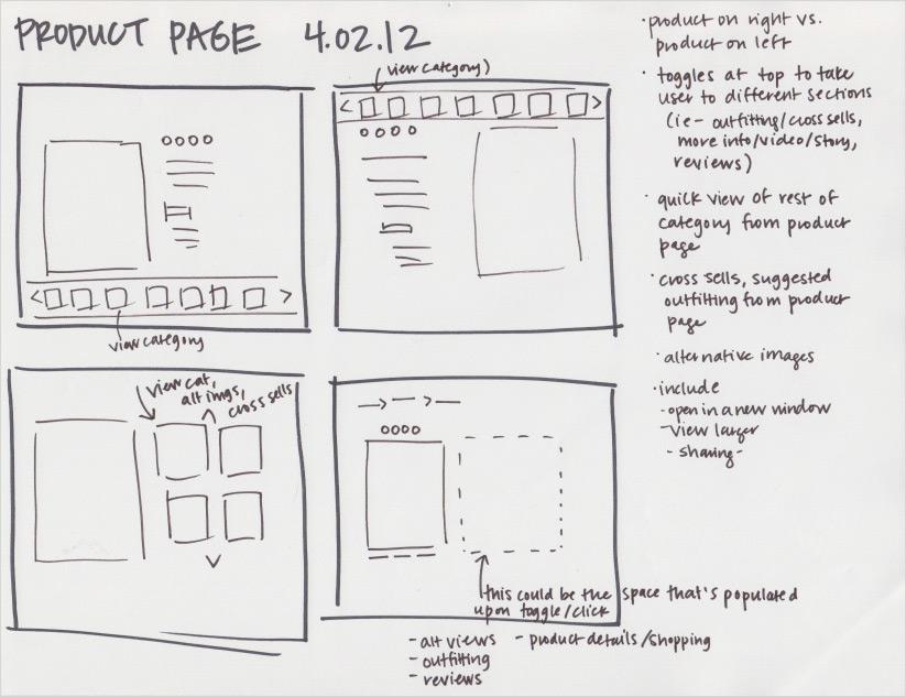 product_sketch.jpg