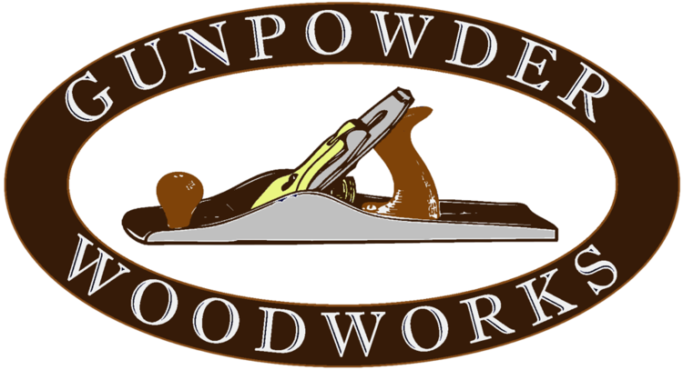 Gunpowder Woodworks