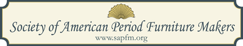 SAPFM_hz_banner.jpg