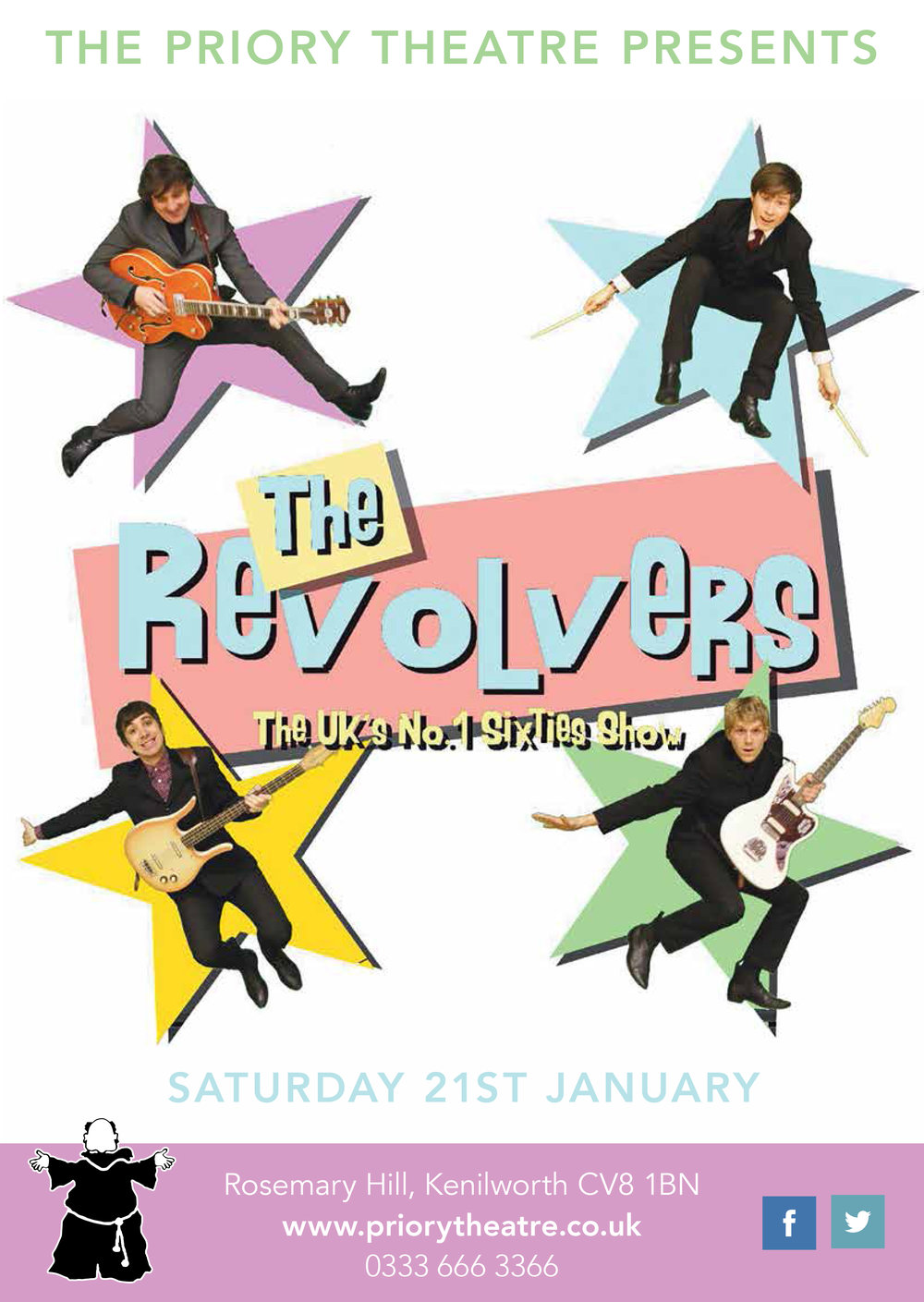 Revolvers2017