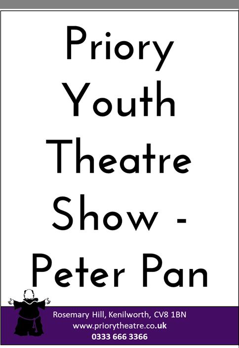PYT-Pan