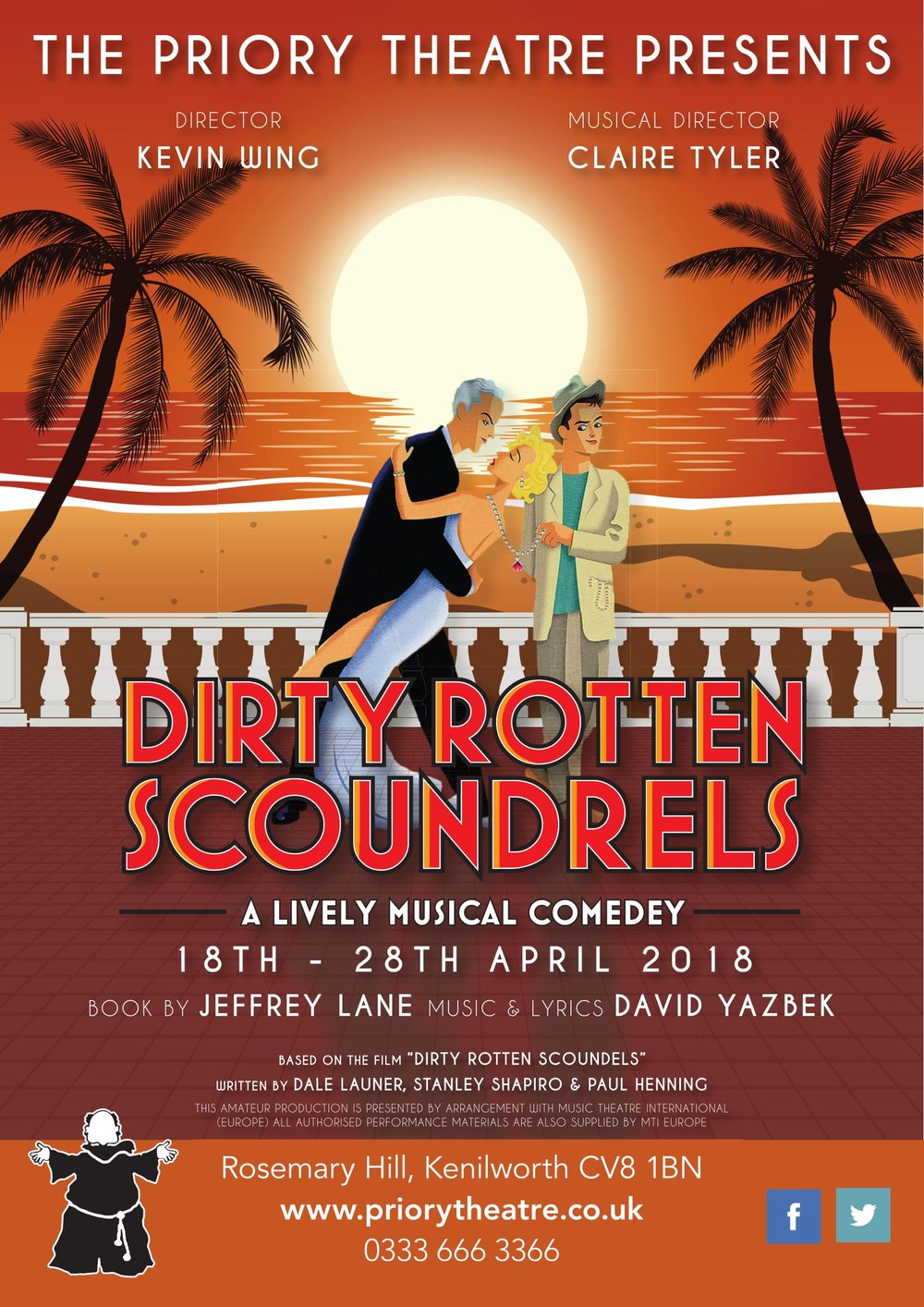 Dirty Rotten Scoundrels_A01-1.jpg