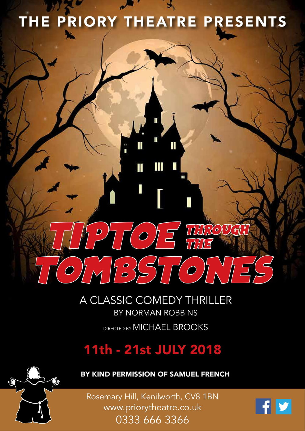 Tiptoe through the Tombstones Poster-1.jpg