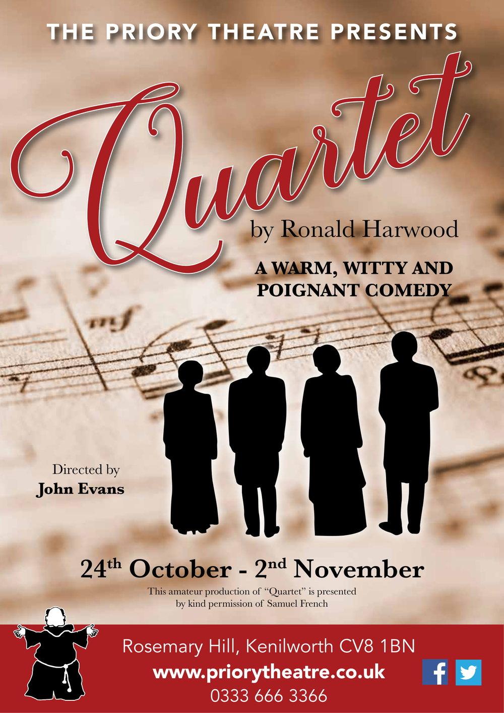 Quartet Poster V2-1.jpg