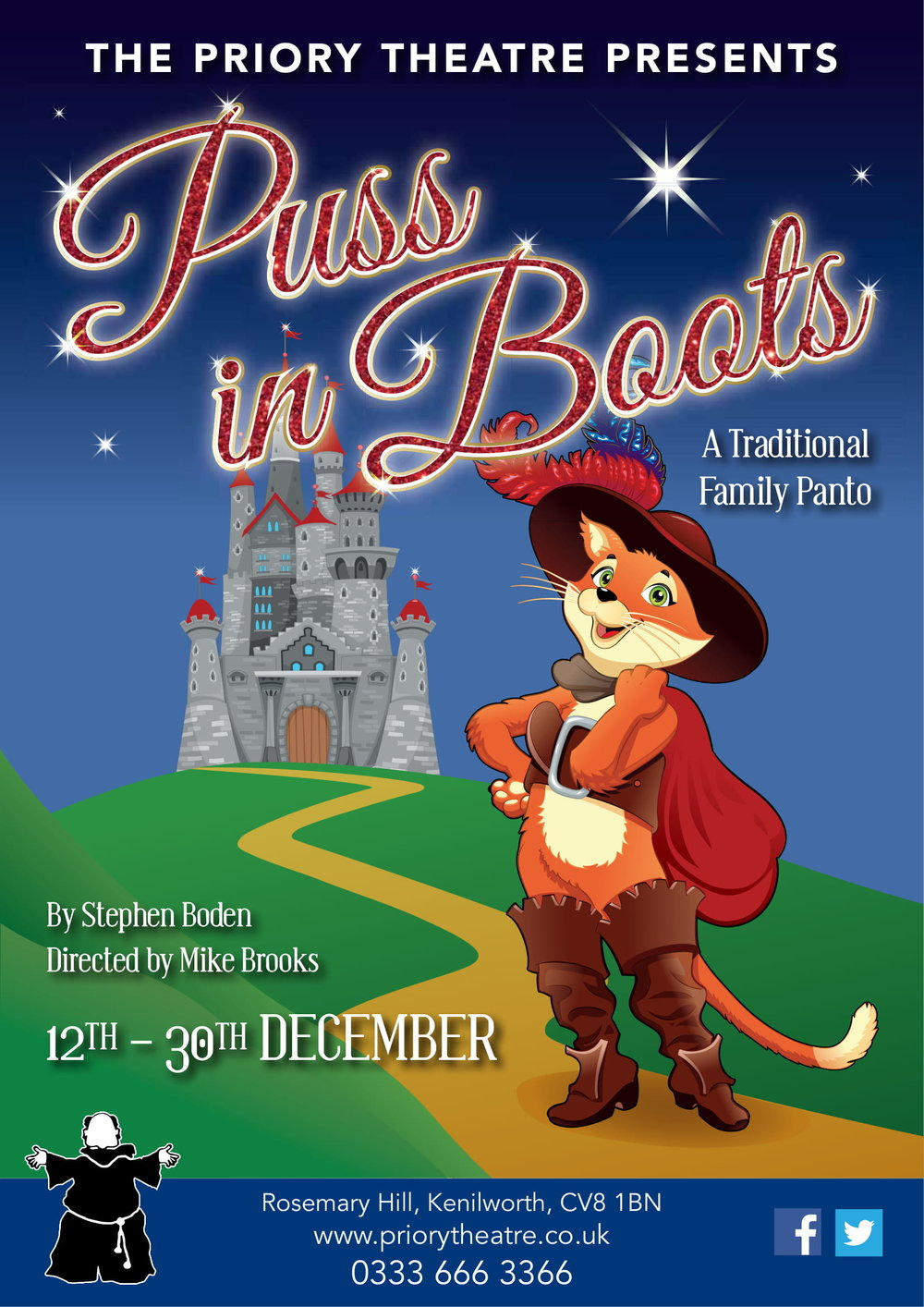 Puss in Boots Poster-1.jpg