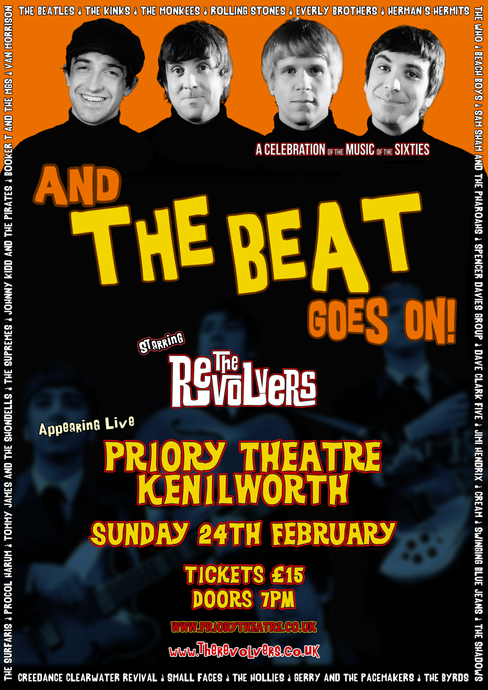 Revolvers - Kenilworth Poster.png