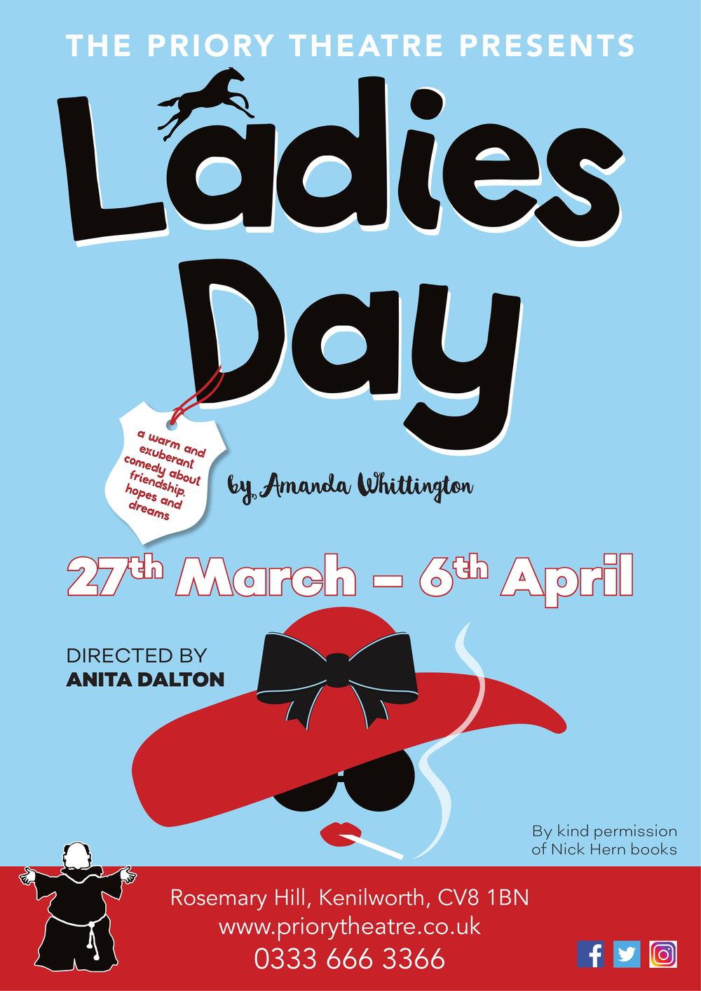 3 Ladies Day Poster-1.jpg