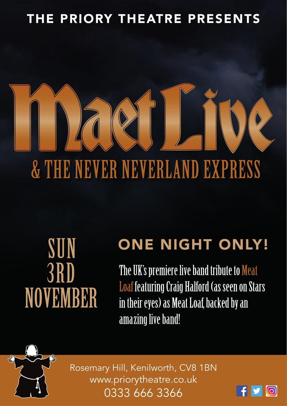 9 Maet Live Poster-1.jpg