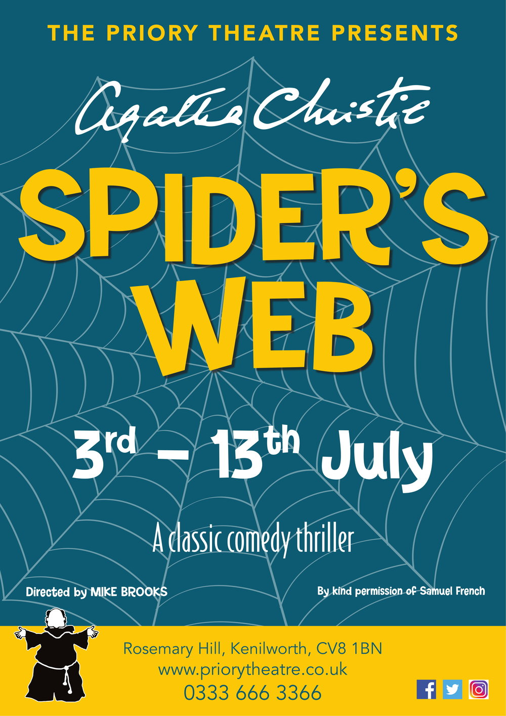 5 Spider's Web Poster-1.jpg