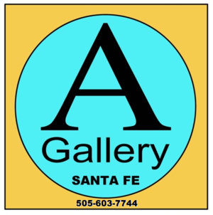 A Gallery Santa Fe @ Sculpture Ranch