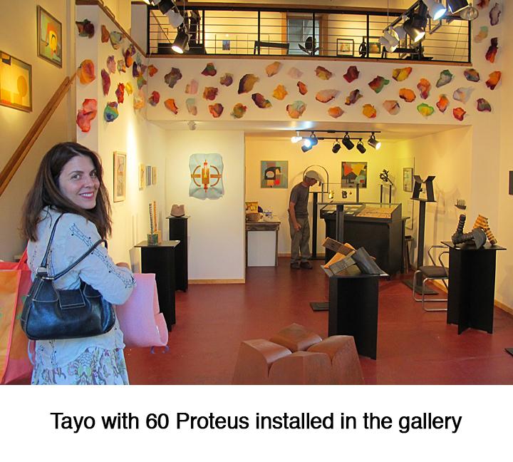 Tayo 11.jpg