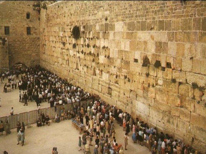 gerusalemmewesternwall-muro-del-pianto-1972israele1_78.jpg