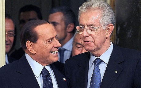 Berlusconi-Monti.jpg