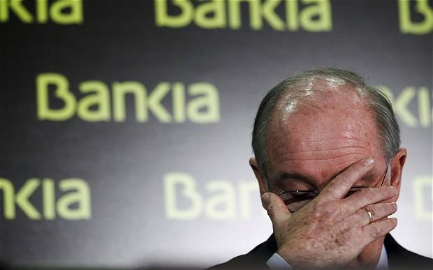 bankia_2215348b.jpg