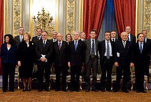 300px-Monti_Cabinet_with_Giorgio_Napolitano.jpg