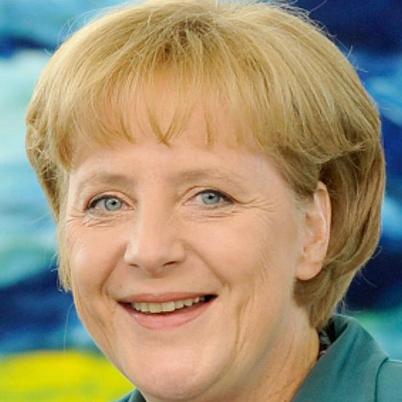 Angela-Merkel-9406424-2-402.jpg