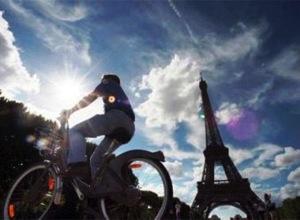 parigi-in-bicicletta-L---ZJbl.jpeg