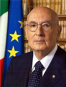 220px Giorgio Napolitano M