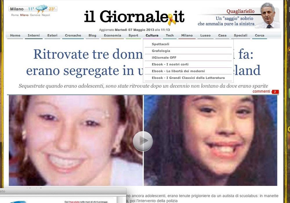 giornale07052013ok.jpg