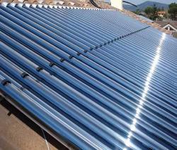 Solare termico3