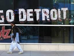 Detroitchicago