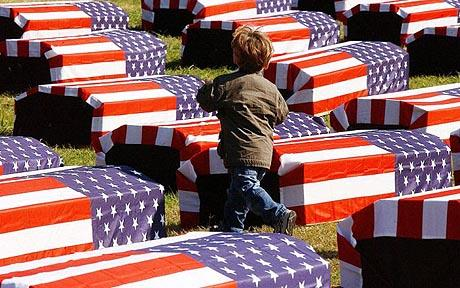 Flag coffins 1356308c