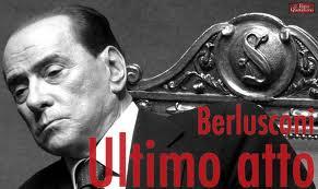 Berlusconiultimoatto