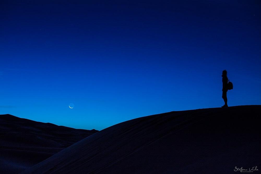 Notte nel Sahara.jpg