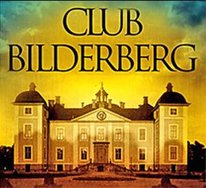 Gruppo club bilderberg