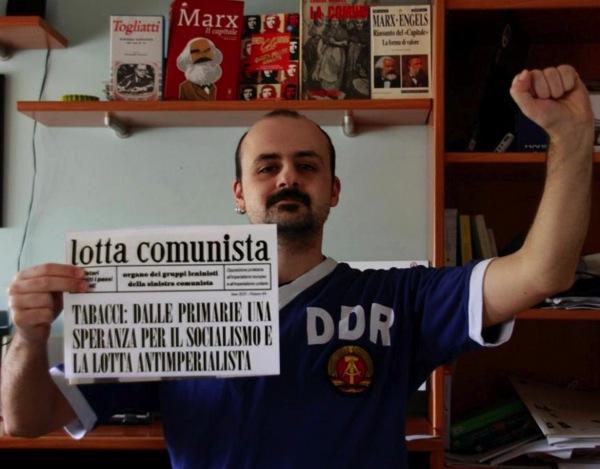 Compagno del gruppo facebook marxisti per image 3238 article ajust 930