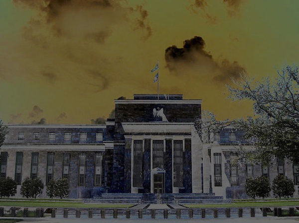 The 1 biggest misconception about the worlds central banks
