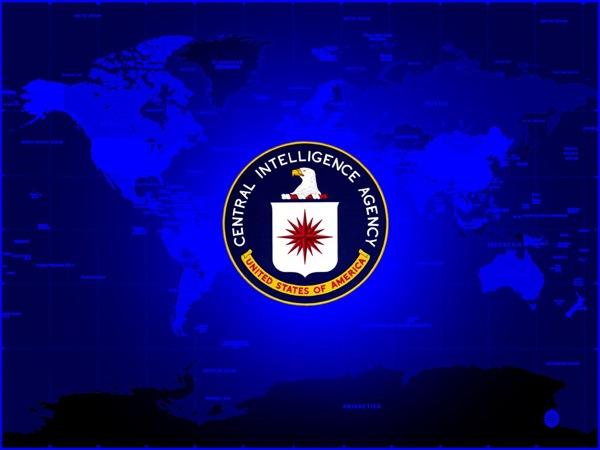 CIA 3 ESALCMVM27 1024x768