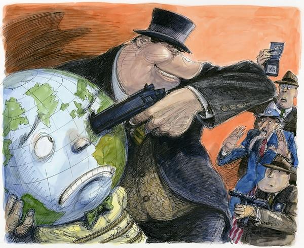 20130212 banks too big to jail 600x 1360709012