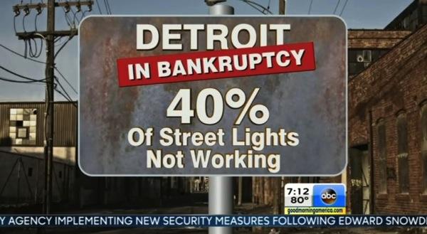 2013 07 19 ABC GMA Detroit3