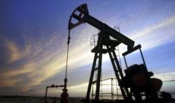 Trivellazioni petrolio7