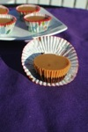Sugar free pb cups