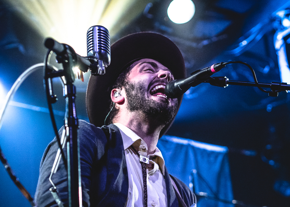 lord_huron_indy-3.jpg