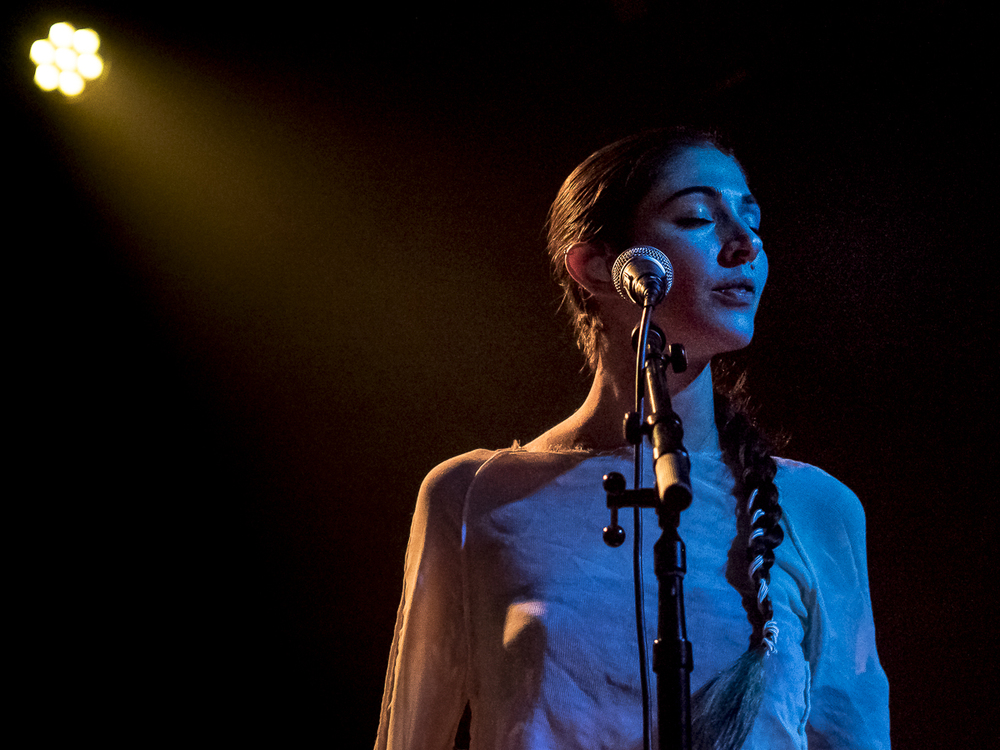 chairlift_indy-3.jpg