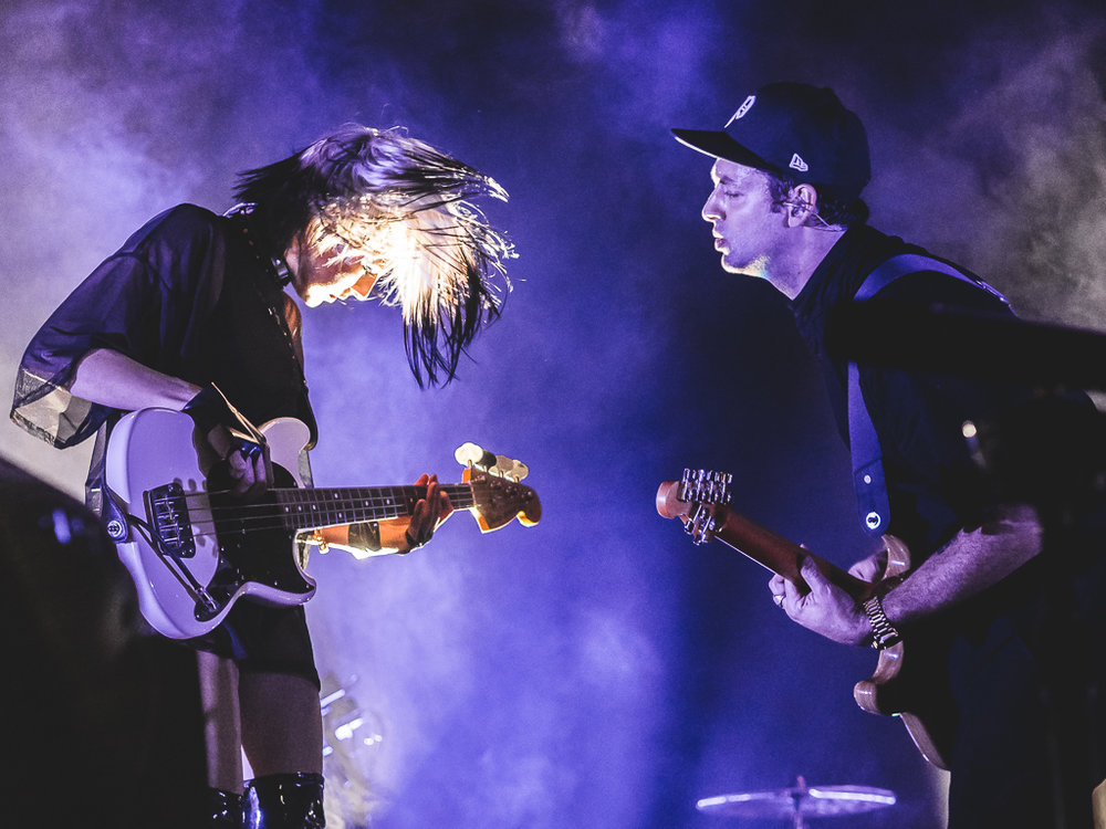 phantogram_fox_20161005-4.jpg